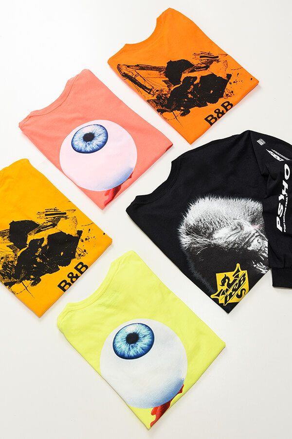 f1dec1ba54c NEW ARRIVALS TEES FROM STONEY BY POST MALONE - SHOP POST MALONE