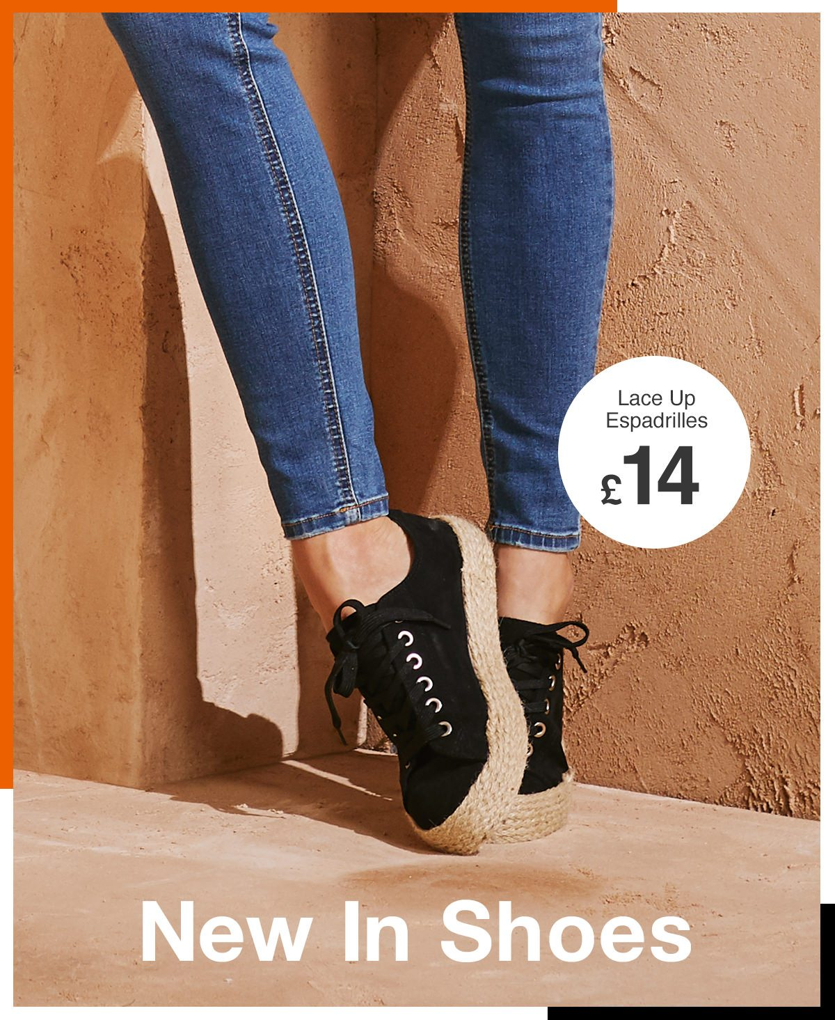 7f437877d639 Happy  new  Shoes-day - Matalan Email Archive