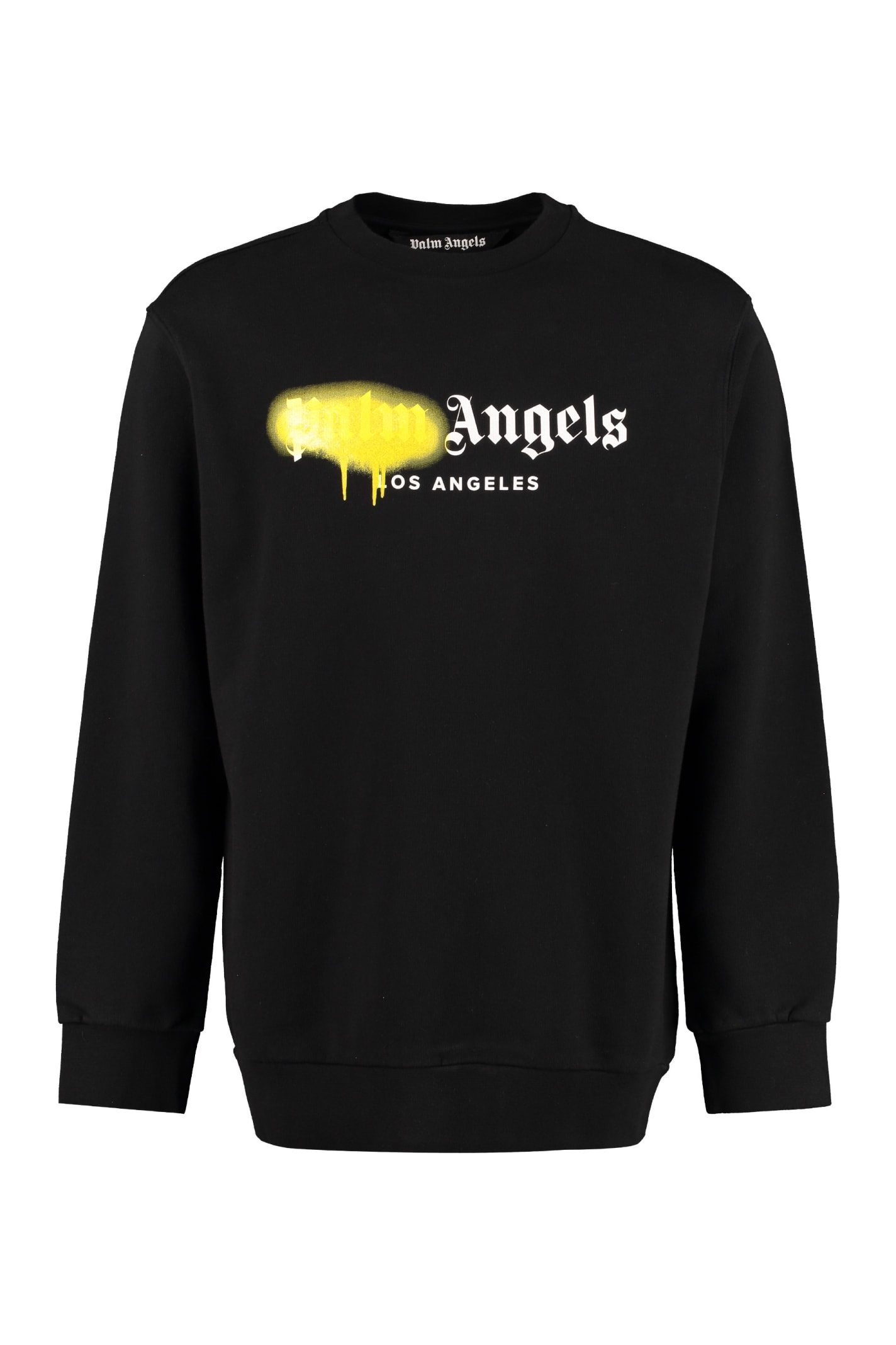 Image of Palm Angels