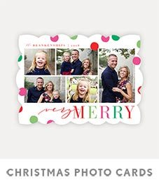 simply to impress start early save big 30 off our holiday card collection - Simply To Impress Christmas Cards
