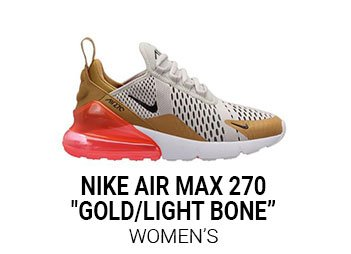 info for 0f076 ce016 NIKE AIR MAX 270