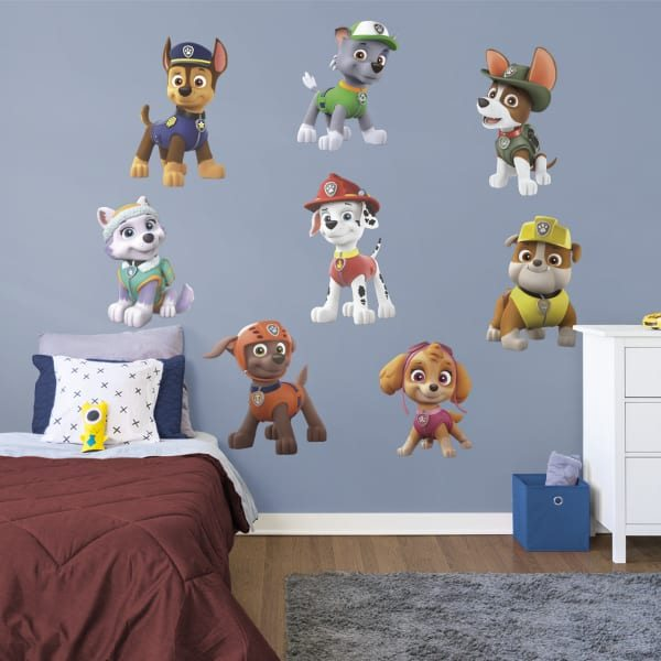 https://www.fathead.com/nickelodeon/paw-patrol/paw-patrol-collection-wall-decal/