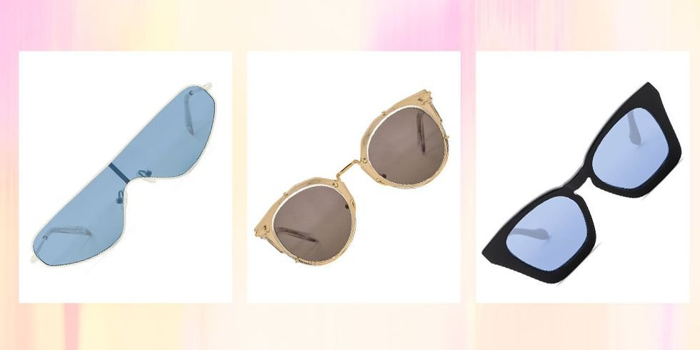 84be1d5788ae 20 Cool Sunglasses Brands You'll Want to Start Wearing Right Now