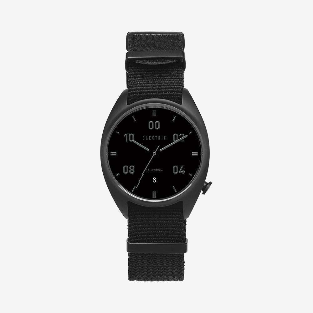 Image of OW01 Nato Officer Watch