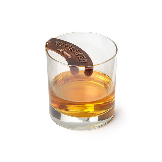 Fathers's Day Barware Gifts - $25 & Under