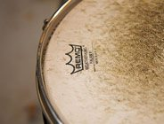 How Drum Heads Affect Your Tone
