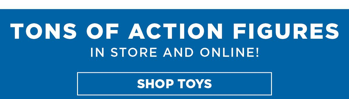 Shop all Action Figures on online