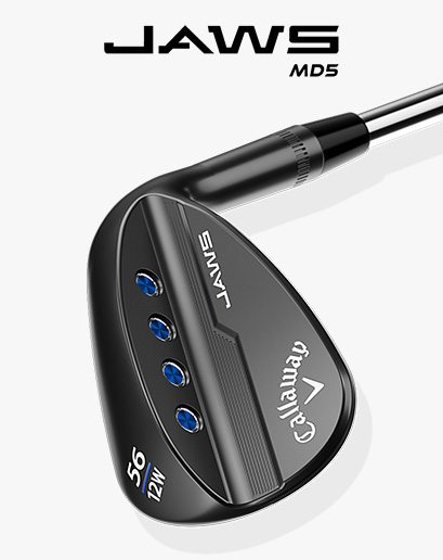 JAWS MD5 Tour Grey