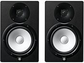 Yamaha HS8 Active Studio Monitors
