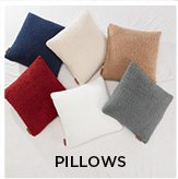 25% off koolaburra by ugg throw pillows. offers and coupons do not apply.