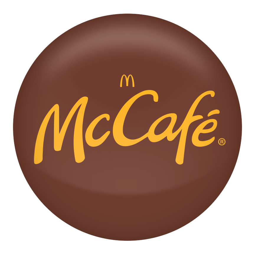 MCCAFE COFFEE