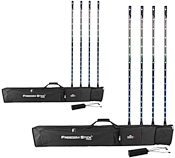 Chauvet DJ Freedom Stick Pack Lighting Package, Pair