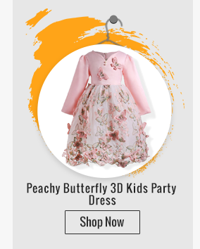 60e9659e1fd6 Party Gowns at BabyCouture - BABYCOUTURE INDIA Email Archive