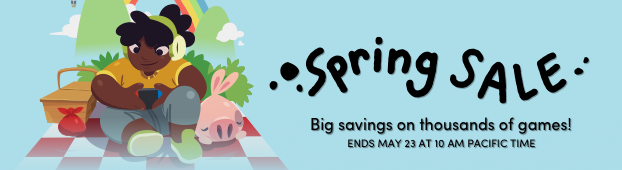 FREE Guacamelee + new deals enter the ring from Bethesda