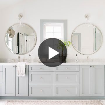 2020 S Most Popular Bathroom Paint Colors Martha Stewart Email Archive
