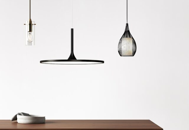 Pendant Lights for You