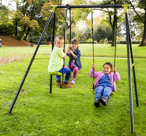 Outdoor Fun Starts Here Plus New Toys Out Now Smyths Toys