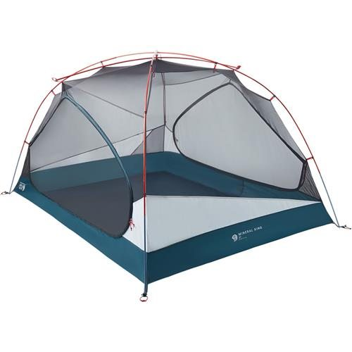 Mountain Hardwear Mineral King 3 Persons Tent