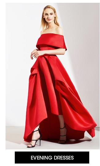 Special-Occasion-Dresses