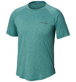 M1001Columbia Tech Trail II Crew - Men's