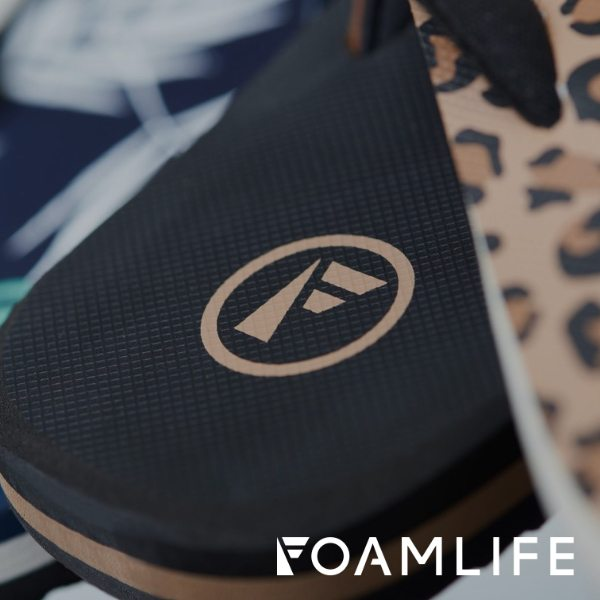 Coming soon | Foamlife