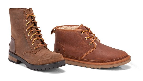 d4c7edcc4b4 SoftMoc Moccasins - Up to 25% Off! PLUS Shop the latest arrivals ...