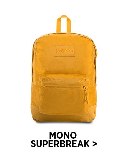 🥇 These Backpacks are Number One - JanSport Email Archive