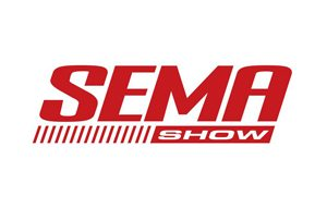 PRI Industry News - VisitPRI In Booth 22320At The 2021 SEMA Show