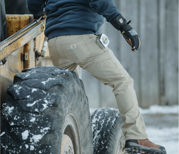 Biggest Carhartt Pants Sale Ever: Save on These Bestselling Styles