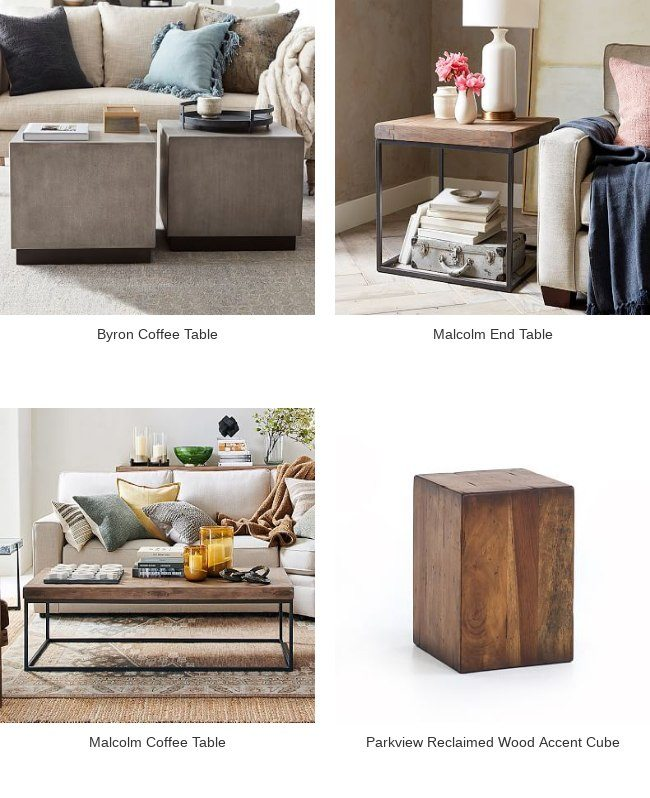 Swell Hello Revisit Our Madison Travertine Cube While Your Cart Beatyapartments Chair Design Images Beatyapartmentscom
