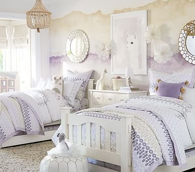Invitation Enclosed You Re On Our List Kendall Bedroom Set Up To 60 Off Other Favorites Pottery Barn Kids Email Archive