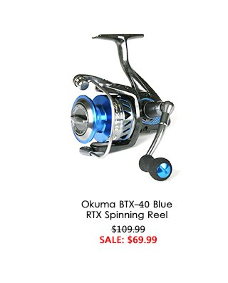 fdcdf129638 Saltwater Deals You Need to Check Out - TackleDirect Email Archive