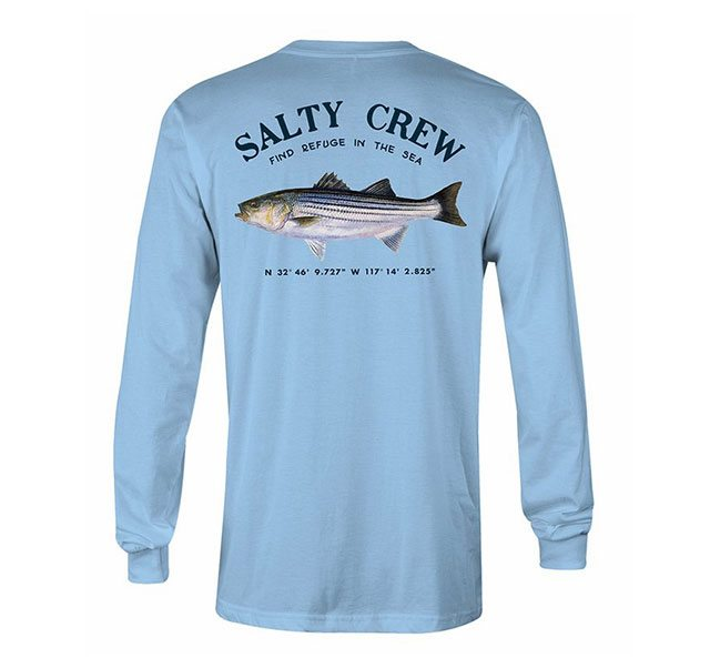 watch 87db9 3a341 Apparel Sale 🔥 Salty Crew Deals, Korkers  20 Rebate and More ...