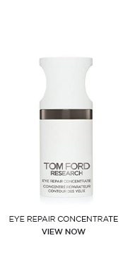EYE REPAIR CONCENTRATE. VIEW NOW.