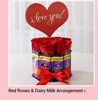 red-roses-dairy-milk