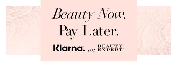 BEAUTY NOW PAY LATER