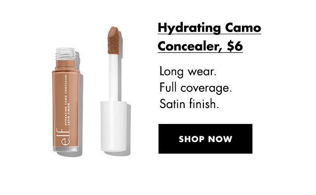 hydrating-camo-concealer