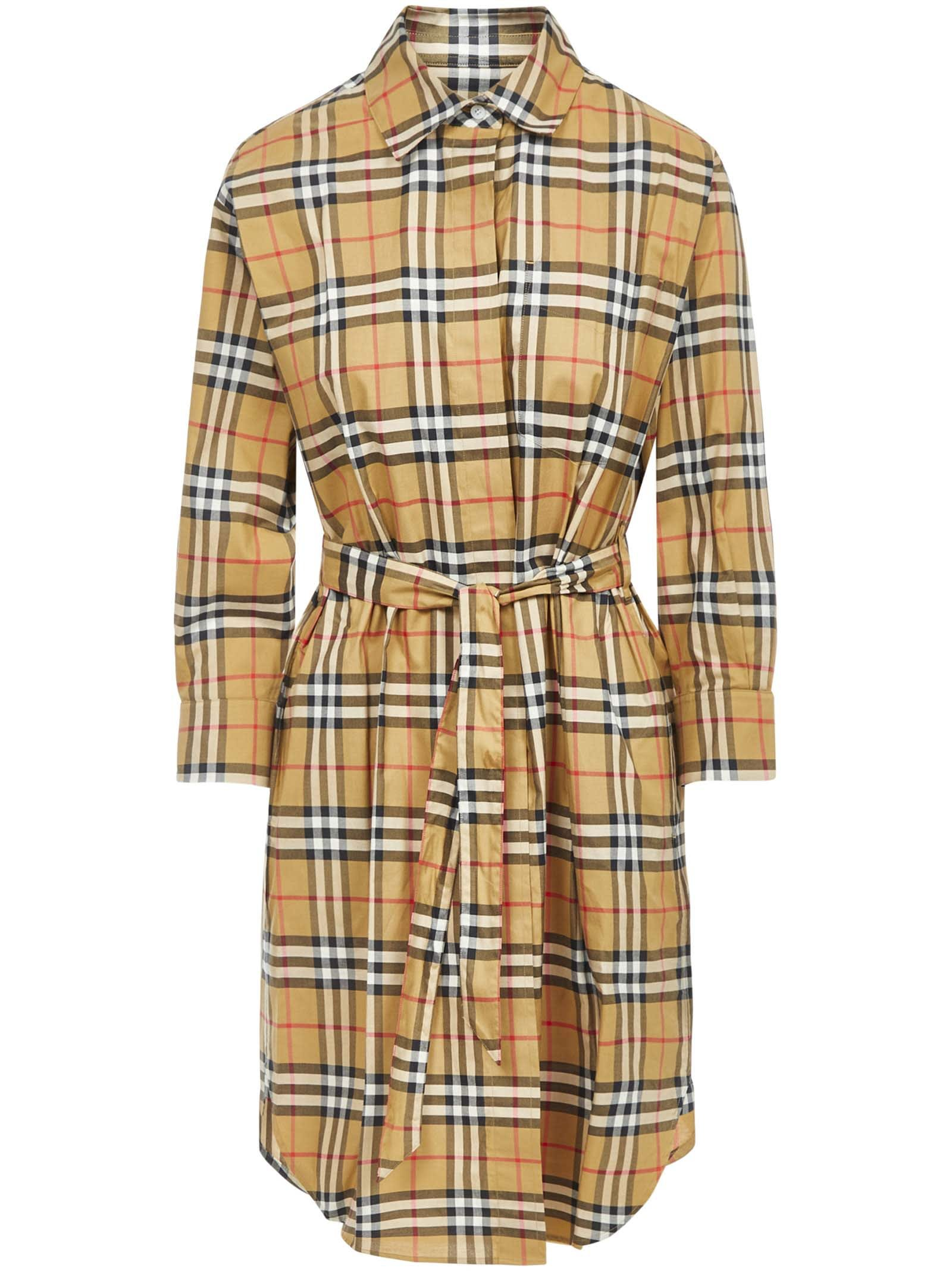 Image of Burberry