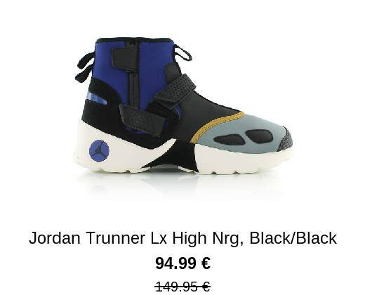 sneakers for cheap 7c607 3db83 RECENTLY VIEWED PRODUCTS