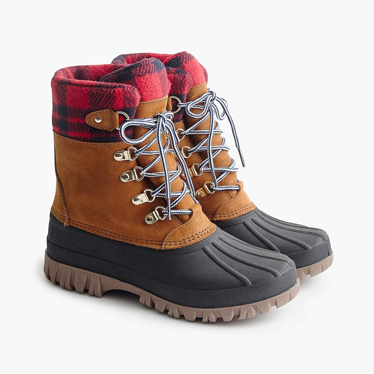 Perfect winter boots