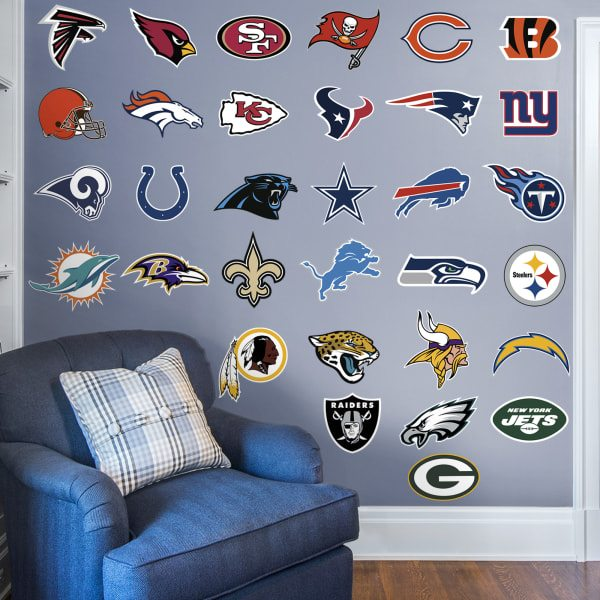 https://www.fathead.com/nfl/nfl/nfl-team-logo-collection-large-wall-decals/
