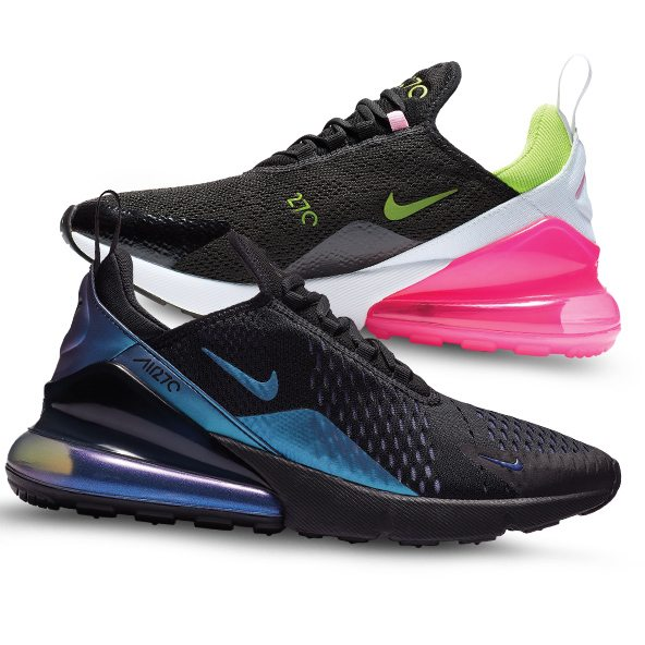 9e282ddcb32f Spring s Here with New Arrivals from Nike