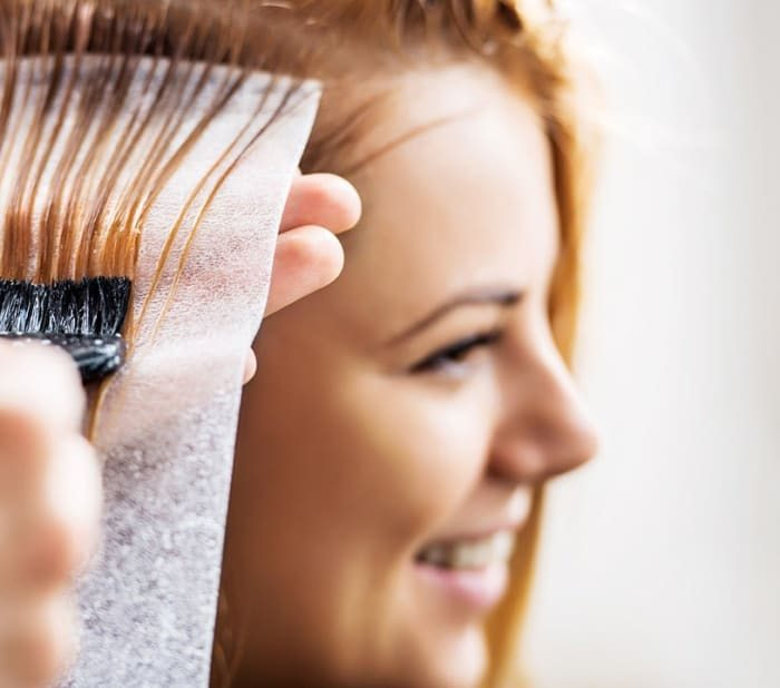 The Easiest Ways to Fix Hair Color Mistakes