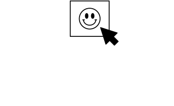 Follow @meundies