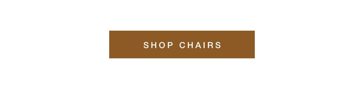 Shop all accent chairs