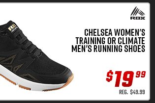Select Shoes! Shop In Store
