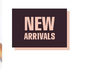 New-Arrival-Wigs