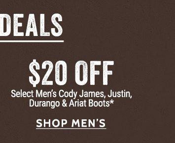 b42a411d17d New Ariat   Cinch Button-Down Shirts - Boot Barn Email Archive