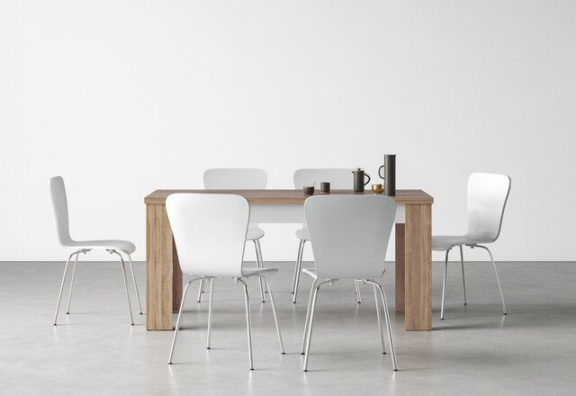 Dining Sets for You