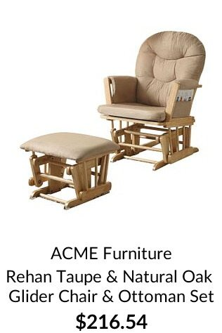 Holiday Savings Furniture Deal 2